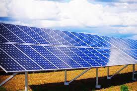 <b>solar energy</b> | Description, Uses, & Facts | Britannica