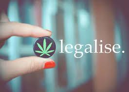Resultado de imagem para cannabis tumblr