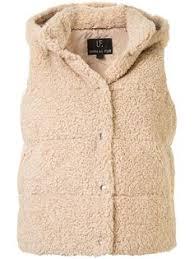 Купить женские стеганые <b>жилеты</b> в интернет-магазине Lookbuck