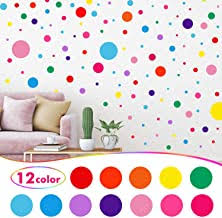 Removable Small Vinyl Wall Decals - Amazon.com