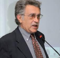 Lorenzo Guerriero - Lele-Mora-manager-Non-scherziamo!