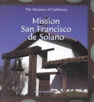 San francisco public library homework help   Education Essay    San francisco public library homework help
