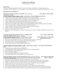 job resume engineering resume objective examples and objectives job resume civil engineering resume and mechanical engineering resume examples engineering resume objective examples and objectives