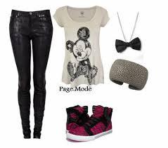style pour les fille images?q=tbn:ANd9GcT