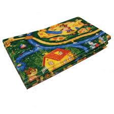 <b>Развивающий коврик Yurim</b> 4165 - ElfaBrest