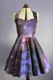 Find Out Where To Get The Dress   <b>Nebula</b> dress, 50s fashion ...