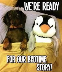 Είμαστε έτοιμοι...