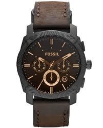 "<b>Часы Fossil FS4656</b>, купить в интернет магазине ""CHRONO.RU"""