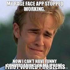 funny-memes-app-7.jpg via Relatably.com