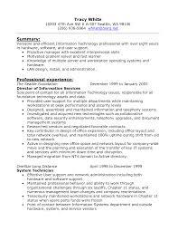 resume plumber resume plumber resume template