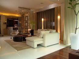 apartment cozy bedroom design: small apartment cozy bedroom design cozy small bedroom ideas