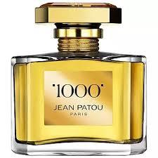 Купить парфюмерию <b>Jean Patou</b>. Оригинальные духи, <b>туалетная</b> ...