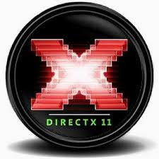 DIRECT X 11 highly compressed (1.5 MB ) UPPIT LINK DIRECT DOWNLOAD LINK