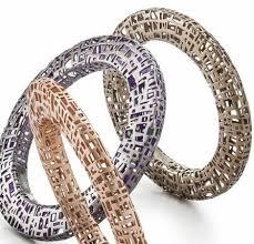 <b>Кольца</b> и браслеты