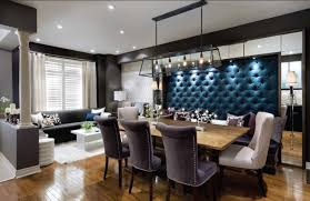 Dining Room Feature Wall 9 Do39s And Don39ts Of Feature Walls Which You Must Know Before
