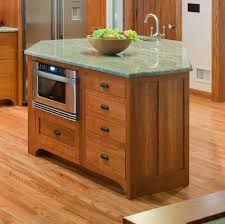 build kitchen island sink: we can design your island to fit your space