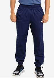 Buy PUMA Puma <b>Sportstyle Core</b> Active Woven <b>Pants</b> Online on ...