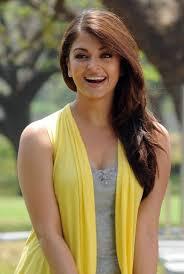 aishwarya rai hot photo gallery bollywood actress aishwarya rai photos indianphotosheafcom aishwarya rai photo gallery