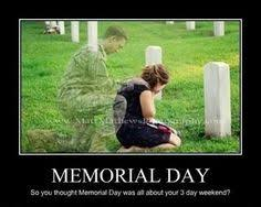 Memorial Day/4th of July/Veterans Day on Pinterest | Memorial Day ...