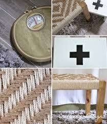 Small Bathroom Stools 10 Ideas To Organize A Small Bathroom Craftivity Designs