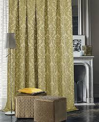 Купить шторы для гостиной в Москве недорого Большой каталог ...