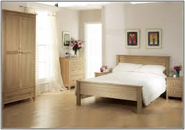 light wood bedroom set copley light maple wood platform bed throughout light wood bedroom set prepare wholesale bedroom furniture sets popular interior bedroom set light wood light