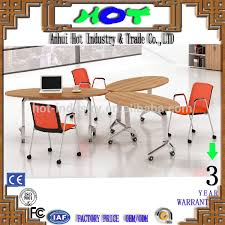 office furniture components office furniture components suppliers and manufacturers at alibabacom office desk components