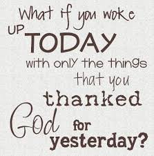 Image result for thankful scripture