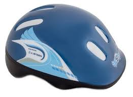 Защита головы <b>Larsen H1</b> Pilot — купить по выгодной цене на ...