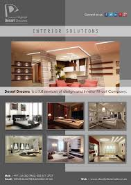 ad pictures interior decorators office ethiopia interior exterior design and decoration company industrial interior design home ad agency surprising office