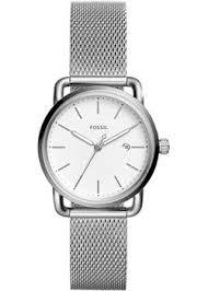 <b>Часы Fossil ES4331</b> - купить <b>женские</b> наручные часы в Bestwatch.ru