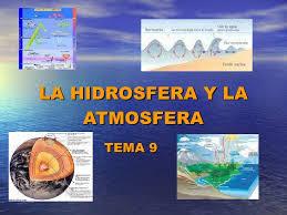 https://prezi.com/ygip7wv75hip/la-hidrosfera-y-la-atmosfera/