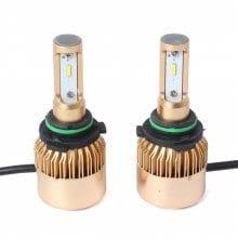 ADT - S2 - COB - H7 <b>LED Car</b> Headlight Bulbs | <b>Car</b> Lights | <b>Car</b> ...