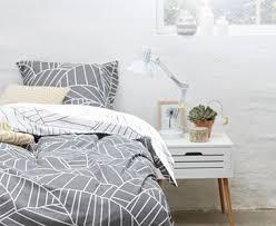 <b>Bedside Table</b> | <b>Bedside cabinets</b> & Drawers | JYSK