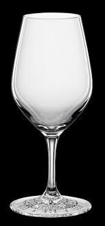 <b>Набор из 4-х бокалов</b> Spiegelau Perfect Serve для дегустации ...