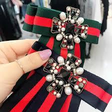 <b>Korean</b> boutique hair accessories <b>handmade super</b> flash diamond ...