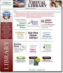 Live library help homework CFM Barasso