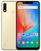 <b>Смартфон TECNO Spark 3</b> Pro — Отзывы
