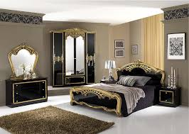 italian bedroom furniture with inspiration designs home with erstaunlich ideas furniture home interior decoration is very interesting 5 bedroom furniture