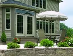 door patio window world: home patio door pd  x home patio door