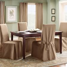 Fabric Dining Room Chairs Uk Amazoncom Dining Chair Slipcovers Amazoncom Dining Chair