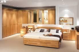new wood classic bedroom interior furniture simple ways decorate the bedroom bedroom interior furniture
