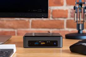 The Best Mini Desktop <b>PCs</b> for 2019: Reviews by Wirecutter