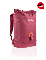 Tatonka | <b>Backpacks</b>, Tents, <b>Outdoor</b>-Equipment and Functional ...