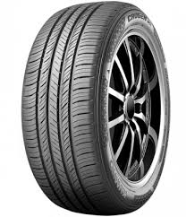 <b>Kumho Power Grip</b> KC11 Tires in Ottawa, ON | Sipan Tires and Rims