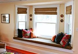 custom bay window cushions beauteous custom bay window cushions office picture bay window seat cushions light bay window seat cushion