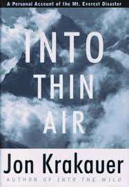 into thin air   wikipedia into thin airjpg