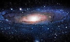 Imagem Universo