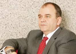 Petros Liolios, manager general al Alphyra Romania: Anul acesta vom dubla numarul de POS-uri si vom lansa noi servicii pe piata locala - 19main_liolios_astoico