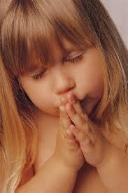 """Résultat de recherche d'images pour """"prière images"""""""